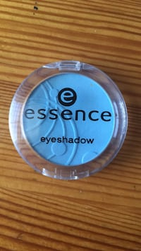 Essence Eyeshadow- My Baby Blue! Vaughan, L4H 2X3