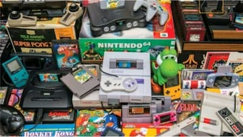 Cash trade or in store credit today for video games stuff!!!!