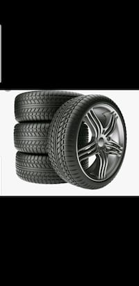 NEW Tires Starting at $60 Free Delivery  Toms River, 08755
