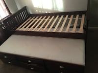 2 in one bed set  Gaithersburg, 20877