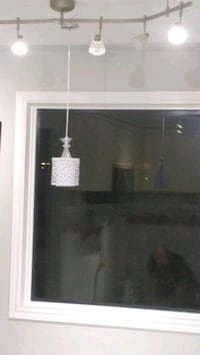Celling Chandelier