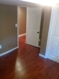 OTHER For Rent 1BR 1BA St. Louis, 63128