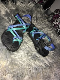 Chacos Woodworth, 71485