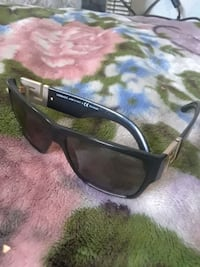 Versace  polarized  sun glasses