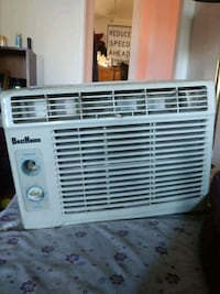 Wall mount ac unit Victorville, 92395