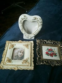 several photo frames Hazel Green, 35750