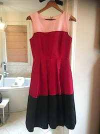 Authentic Kate Spade Dress Size 2 Mississauga, L4Z 4A1