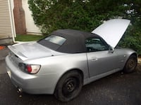 Honda S2000 Clifton, 07013