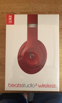 Beats Studio 3 Wireless College Park, 20742