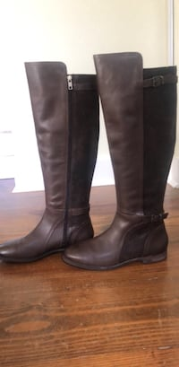 New Ugg Boots Size 8.5. Westtown, 10933