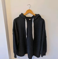 Hoodie Pointe-Claire, H9S 5B7