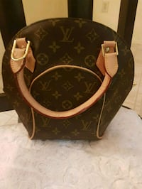 LV ellipse bag Whitby, L1N 8X2
