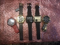 High quality men's watch for sale. Laval, H7R 4X2