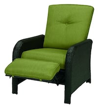Patio Recliner NEW ! - South Gate