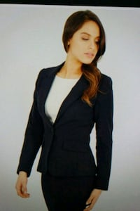 Suits for women 788 km