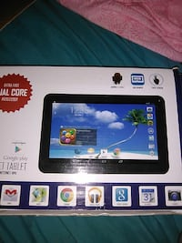 black tablet computer box Peterborough, K9J 7Z2