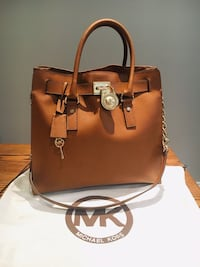 Michael Kors Purse  Vaughan, L4L 3L5