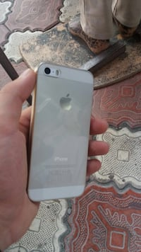 İphone 5s Suluova, 05500