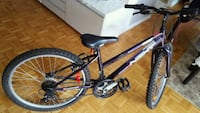 New bike for sale  Mississauga, L5B 2H4