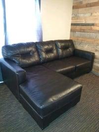Couch $75 If You Pick up today
