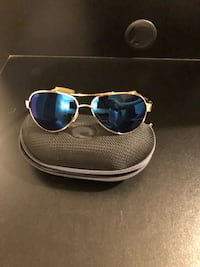 Costa  polarized sunglasses Nashville, 37204
