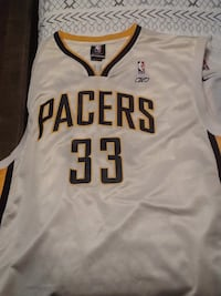 Indiana Pacers Greencastle, 46135