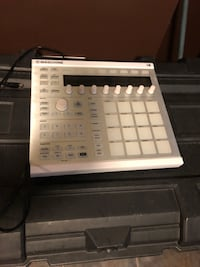 Maschine MK2 in mint condition Middlesex, 08846