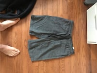 shorts medium Fairfax, 22030