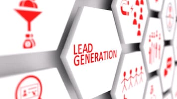 Leads and Appointment setting services