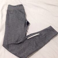 Old Navy activewear bottoms