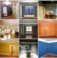 Affordable Painter (NYC) Queens, 11102