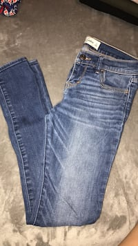 abercrombie kids  pants size 14 Edinburg, 78542