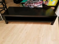 Tv Stand Vancouver, V6K 2R2
