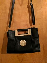 Michael kors purse 2345 mi