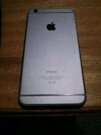 space gray iPhone 6 Plus Penticton, V2A 4Z1