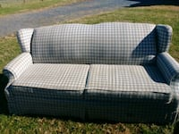 England Furniture Sofa and Chair Grottoes, 24441