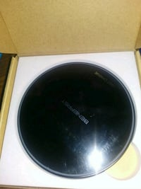 Brand New Wireless Charging Pad Moultrie, 31768