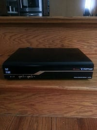 Free to AIR SATELLITE RECEIVER London, N6G 4Y1