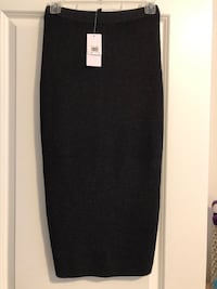 Guess Brand New With Tags Convertible Skirt (S) Mississauga, L5M