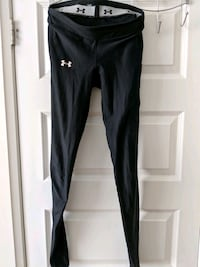 Under Armour tights S Toronto, M2M 1R1