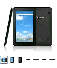 Iveiw 736 tablet Goose Creek, 29445