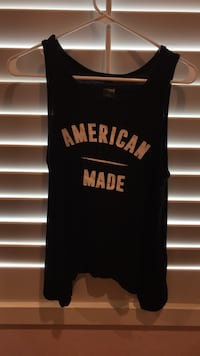 size small Lubbock, 79407