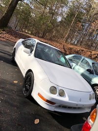 1999 Acura Integra LS Stafford
