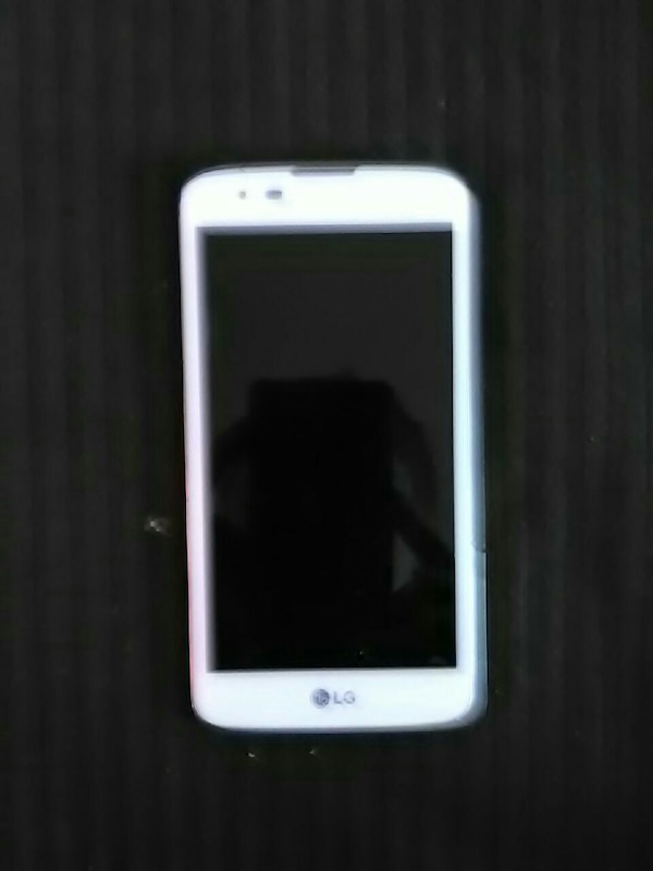 2016 lg k7 no scratches or cracks though metro pcs