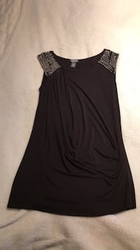 Women's Kenneth Cole top Beaconsfield, H9W 5P9