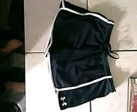 Under Armour shorts  Red Deer, T4N 2J1