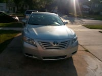 Toyota - Camry LE - 2007 Germantown, 20874