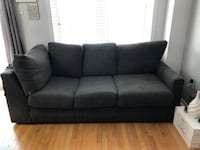 Free couch.   Mississauga, L5M 1E1