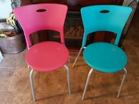 Kids chairs Westwego, 70094