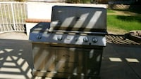 GAS GRILL BY KIRKLAND  Lake Elsinore, 92530